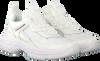 Weiße CALVIN KLEIN Sneaker MAYA  - small