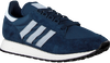Blaue ADIDAS Sneaker FOREST GROVE - small