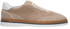 Beige GIORGIO Business Schuhe 5716  - small