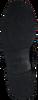 Schwarze MARIPE Schnürschuhe 27289 - small