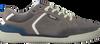 Graue AUSTRALIAN Sneaker low MENDONZA  - small