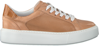 Beige MARIPE Sneaker low 30421  - medium