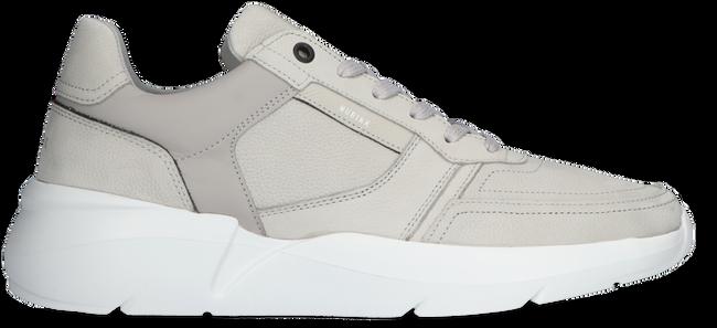 Graue NUBIKK Sneaker low ROQUE ROAD HEREN  - large
