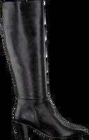 Schwarze MARIPE Hohe Stiefel 29359  - medium