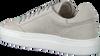 Graue NUBIKK Sneaker low JAGGER NAYA  - small