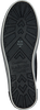 Schwarze BLACKSTONE Schnürboots QL46 - small