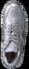 Silberne GIGA Sneaker 5967 - small