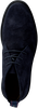 Blaue GANT Business Schuhe FARGO  - small