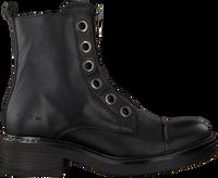 Schwarze RED-RAG Ankle Boots 74384  - medium