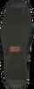 Grüne BLACKSTONE Sneaker high SG19  - small