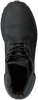 Schwarze TIMBERLAND Langschaftstiefel 6IN PREMIUM - small