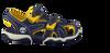 Blaue TIMBERLAND Sandalen ADVENTURE SEEKER CLOSED KIDS - small