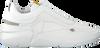 Weiße NUBIKK Sneaker ELVEN BLOX  - small