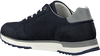 Blaue GAASTRA Sneaker low KAI  - small