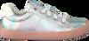 Silberne TON & TON Sneaker low OM120564  - small