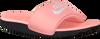 Rosane NIKE Pantolette KAWA SLIDE GS/PS  - small
