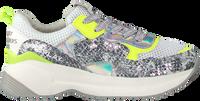 Graue REPLAY Sneaker low EINDHOVEN  - medium