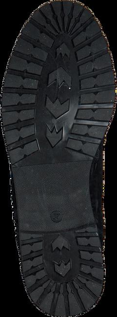 Schwarze OMODA Chelsea Boots 2108 - large