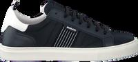 Blaue ANTONY MORATO Sneaker low MMFW01253  - medium
