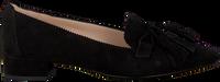 Schwarze PETER KAISER Loafer SHEA  - medium