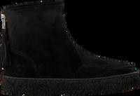 Schwarze CA'SHOTT Ankle Boots 18112  - medium
