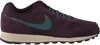 Lilane NIKE Sneaker MD RUNNER HEREN - small