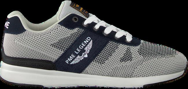 Graue PME Sneaker low DORNIERER  - large