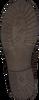 Braune HIP Langschaftstiefel H1578 - small
