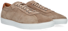 Beige GREVE Sneaker low 6275  - small