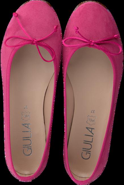 Rosane GIULIA Ballerinas G.12.BALLERINA  - large