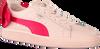 Rosane PUMA Sneaker BASKET BOW JR - small