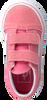 Rosane VANS Sneaker TD OLD SKOOL V UNICORN  - small