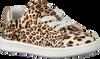 Beige BUNNIES JR Sneaker low 220141  - small