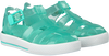 Grüne IGOR Sandalen S10107 - small