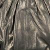 Bronzefarbene DEPECHE Umhängetasche 14282  - small