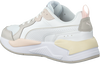 Weiße PUMA Sneaker low X-RAY GAME WM'S  - small