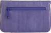 Lilane BECKSONDERGAARD Portemonnaie HANDY  - small