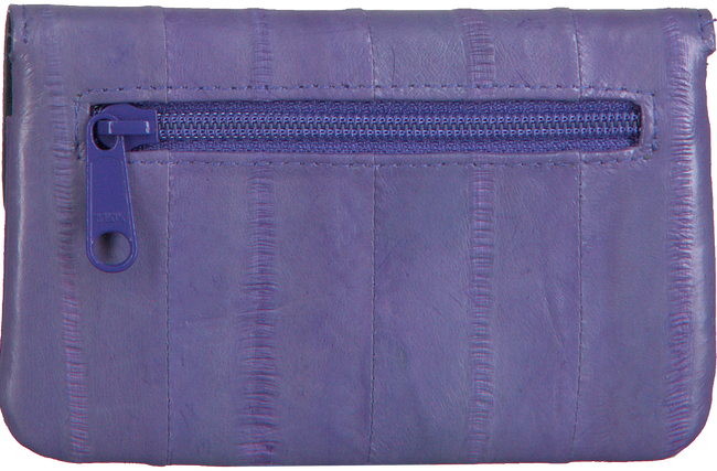Lilane BECKSONDERGAARD Portemonnaie HANDY  - large