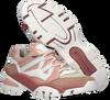 Rosane WYSH Sneaker low TATUM  - small