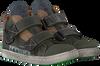 Grüne SHOESME Sneaker UR7W100 - small