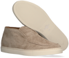 Beige GIORGIO Business Schuhe 13747  - small