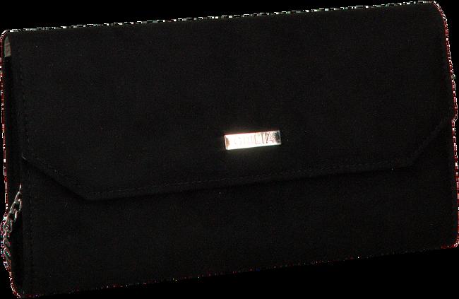 Schwarze GIULIA Handtasche G.HANDBAG  - large