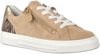 Beige HASSIA Sneaker low BILBAO  - small