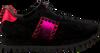 Schwarze KENNEL & SCHMENGER Sneaker 81 17470 542 - small