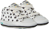 Weiße BUNNIES JR Sneaker ZUKKE ZACHT  - small