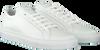 Weiße COPENHAGEN FOOTWEAR Sneaker CPH750  - small