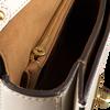 Beige COACH Umhängetasche SHOULDER BAG  - small