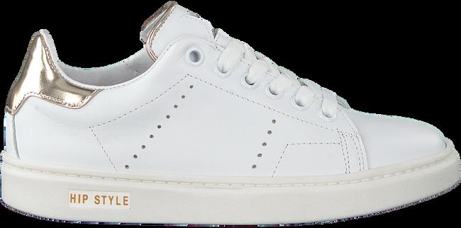 Weiße HIP Sneaker H1812 - large