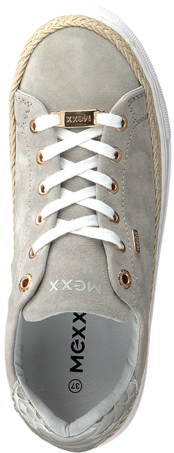 Graue MEXX Sneaker CIS  - large