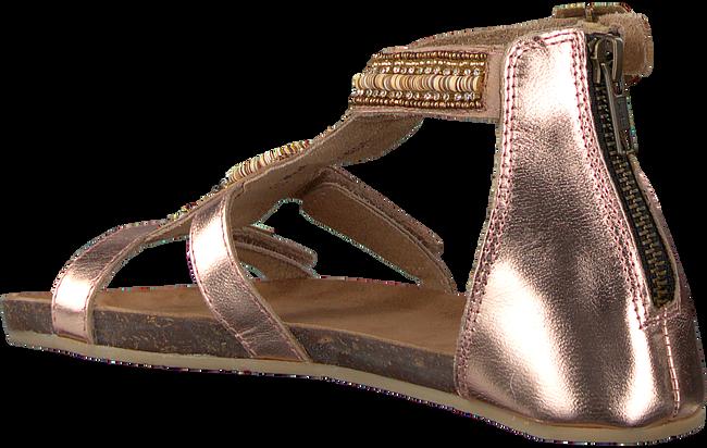 Bronzefarbene VINGINO Sandalen BARI - large
